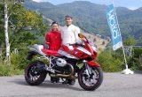 R1200S(2007)の画像