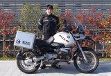 R1150GS(2000)の画像