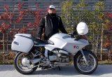 R1100S(2003)の画像