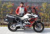 R1200GS(2009)の画像
