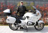 R1150RT(2005)の画像