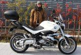 R1200R(2007)の画像