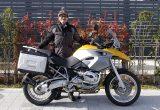 R1200GS(2004)の画像