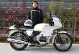 R100RS(1983)の画像