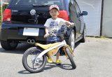 Kids Bikeの画像