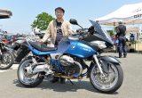 R1200ST(2006)の画像