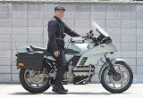 K100RS(1989)の画像