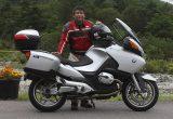 R1200RT(2007)の画像