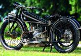 R32(1923~26年)の画像