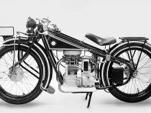 R39(1925~27年)の画像