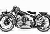 R63(1928~29年)の画像