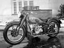 R61(1938~41年)の画像