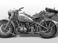 R75(1941~44年)の画像