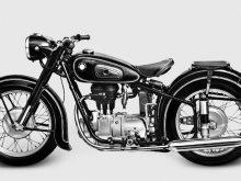 R25/3(1953~56年)の画像