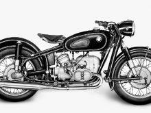 R50(1955~60年)の画像