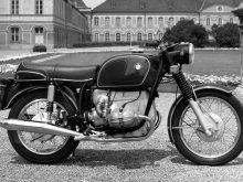 R50/5(1969~73年)の画像