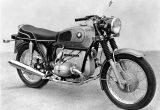 R60/5(1969~73年)の画像