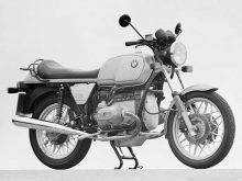 R100(1980~84年)の画像