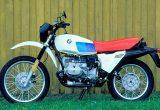R80G/S(1980~87年)の画像