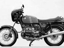 R100CS(1980~84年)の画像