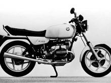 R80(1981~95年)の画像