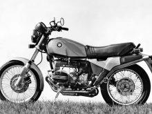 R80ST(1982~84年)の画像