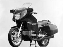 K100RT(1983~89年)の画像
