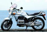 K75C(1985~90年)の画像