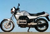 K100(1983-)の画像
