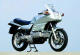 K100RS 2バルブ(1983-)の画像