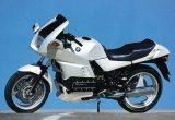 K100RS 4バルブ(1989-)の画像