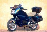 K1100LT(1991-)の画像