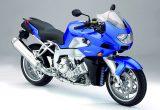 K1200Rスポーツ(2006-)の画像