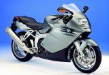 K1200S(2004-)の画像