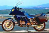 K75RT(1989-)の画像