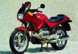 K75S(1985-)の画像