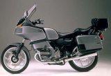 R100RT モノレバー(1987-)の画像