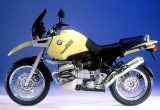 R1100GS(1994-)の画像
