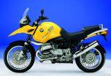 R1150GS(1999-)の画像