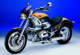 R1200Cインディペンデント(2000-)の画像
