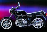 R80(1984-)の画像