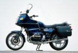 R80RT(1984-)の画像