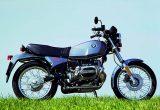 R80ST(1982-)の画像