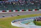 BMW S1000RR 鈴鹿8耐2010を走る vol.02の画像