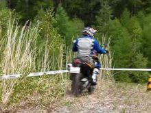 GSチャレンジ2011 スキルチャレンジ04の画像