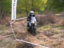 GSチャレンジ2011 最終ラウンド07の画像