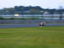 BMW S1000RR 【Tras & G-TRIBE + 8810R】 鈴鹿8耐2010 vol.04の画像