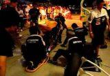 2011 鈴鹿8耐 決勝前夜の画像