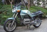 K75C(1985-)の画像