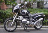 R1100Rロードスター(1994-)の画像